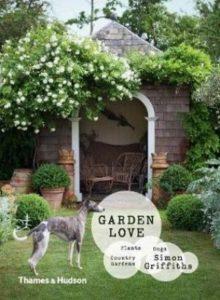 Garden-Love-Simon-Griffiths