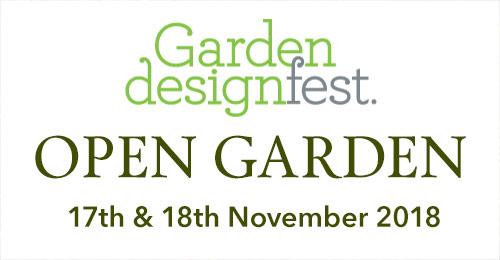 garden-design-fest-2018-kate-seddon-red-hill