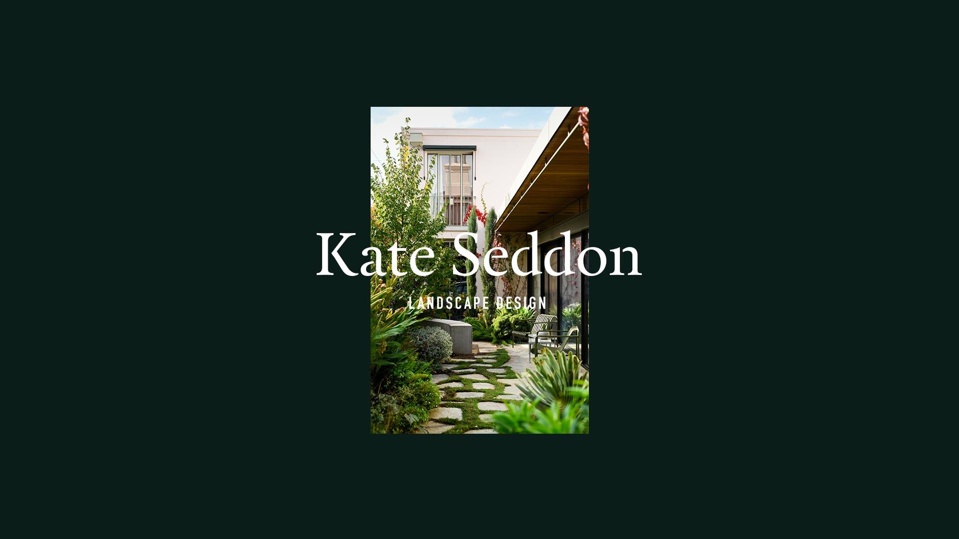 home – south yarra courtyard